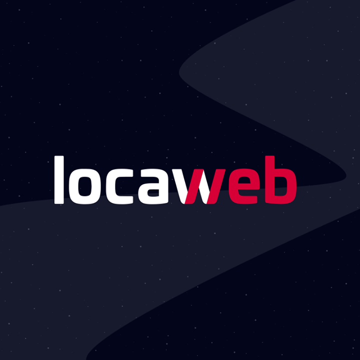 Locaweb Bot for Facebook Messenger
