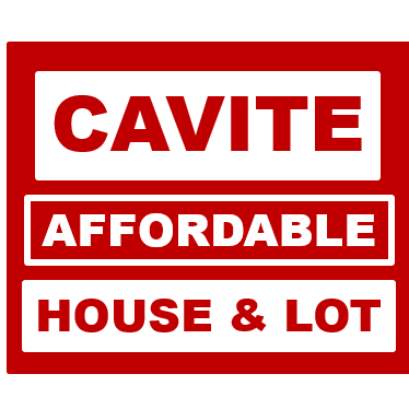 Affordable House and lot in Cavite for SALE by INDG Bot for Facebook Messenger