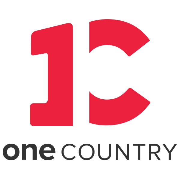 One Country Bot for Facebook Messenger