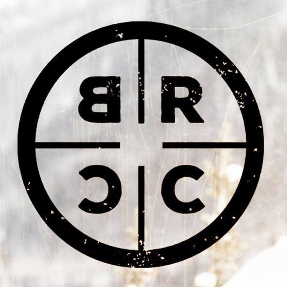 Black Rifle Coffee Company Bot for Facebook Messenger