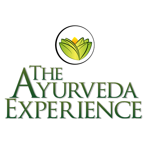 The Ayurveda Experience Bot for Facebook Messenger
