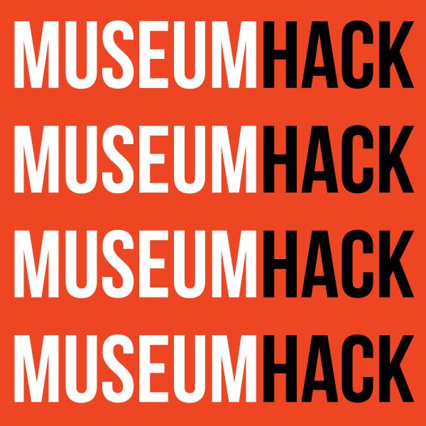 Museum Hack Bot for Facebook Messenger