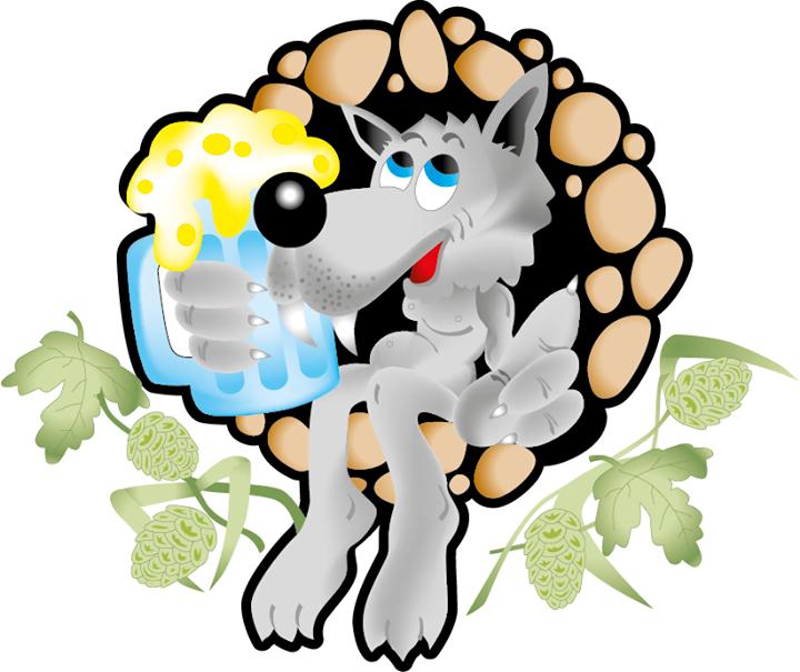 Tana del Luppolo Bot for Facebook Messenger