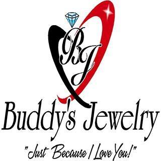 Buddy's Jewelry Bot for Facebook Messenger