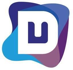 DUMDU Bot for Facebook Messenger