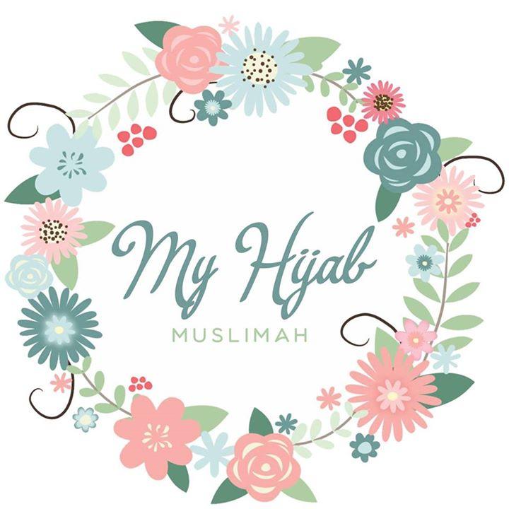 Myhijab Muslimah Bot for Facebook Messenger