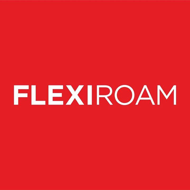 Flexiroam Bot for Facebook Messenger