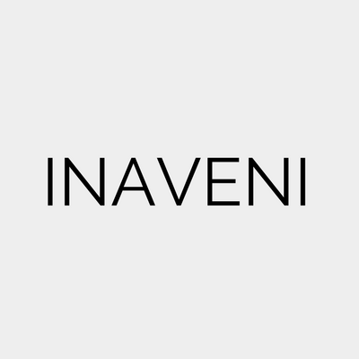 InAveni Bot for Facebook Messenger