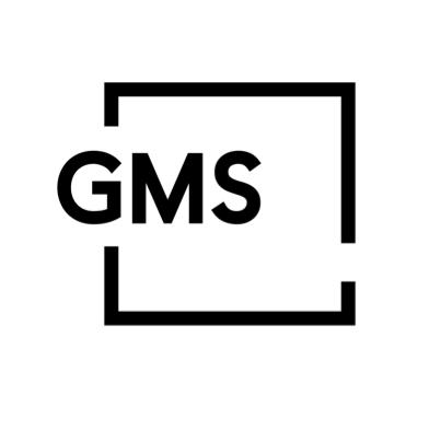 GMS - Social Ad Experts Bot for Facebook Messenger