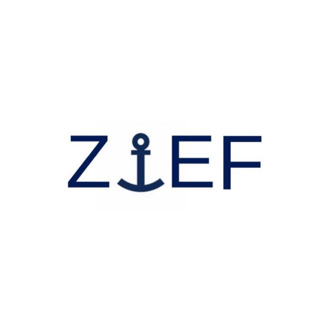 Zief Bot for Facebook Messenger