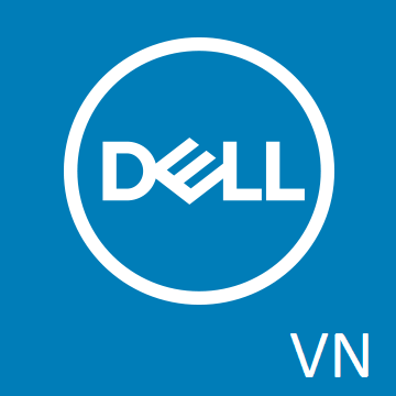 Dell Bot for Facebook Messenger