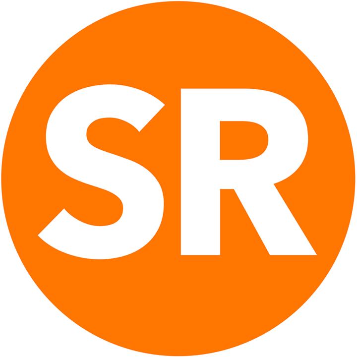 SimpleReminders.com Bot for Facebook Messenger