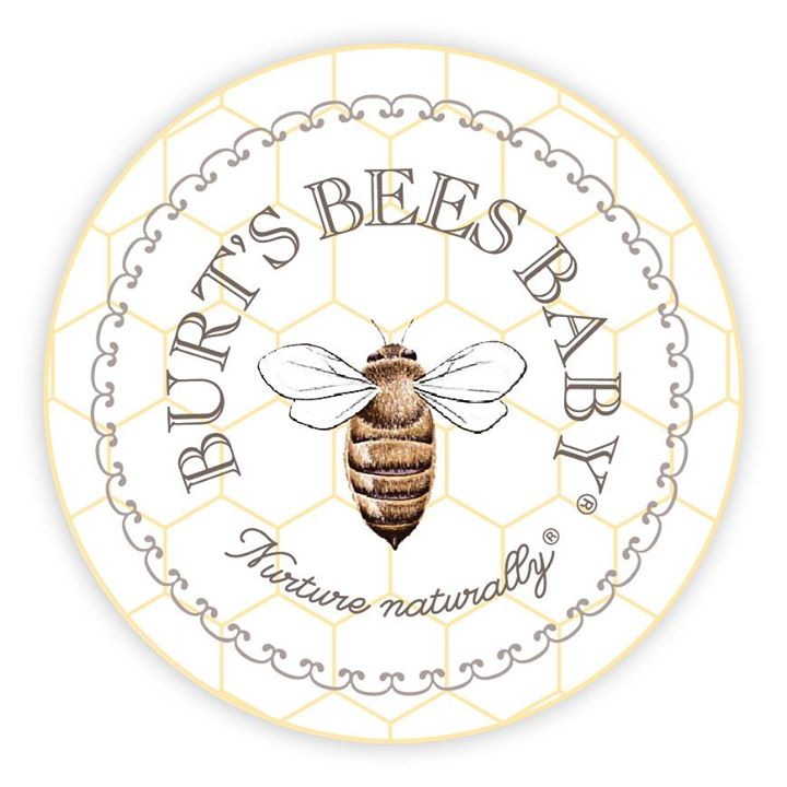 Burt's Bees Baby Bot for Facebook Messenger