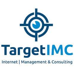 Target IMC Bot for Facebook Messenger