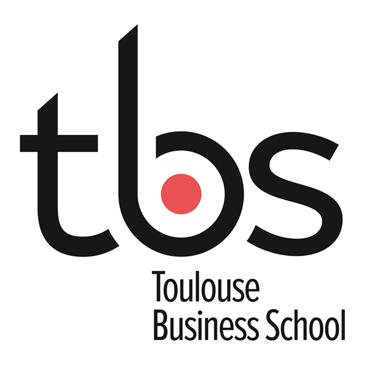 Toulouse Business School Casablanca Bot for Facebook Messenger
