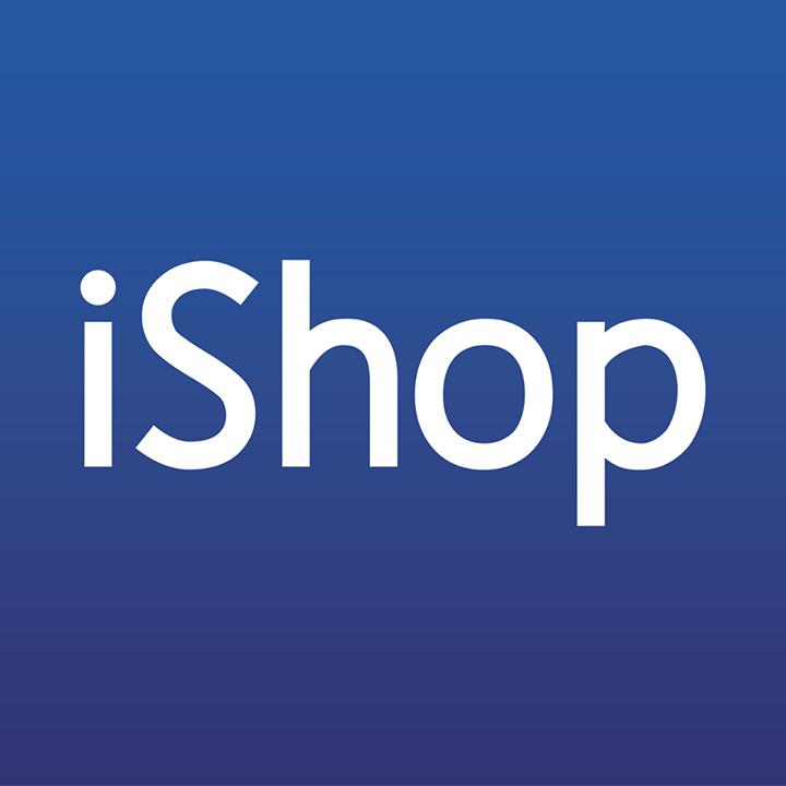 iShop Paraguay Bot for Facebook Messenger