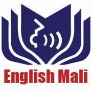 Ecole de langue Canado-Americaine du Mali Bot for Facebook Messenger