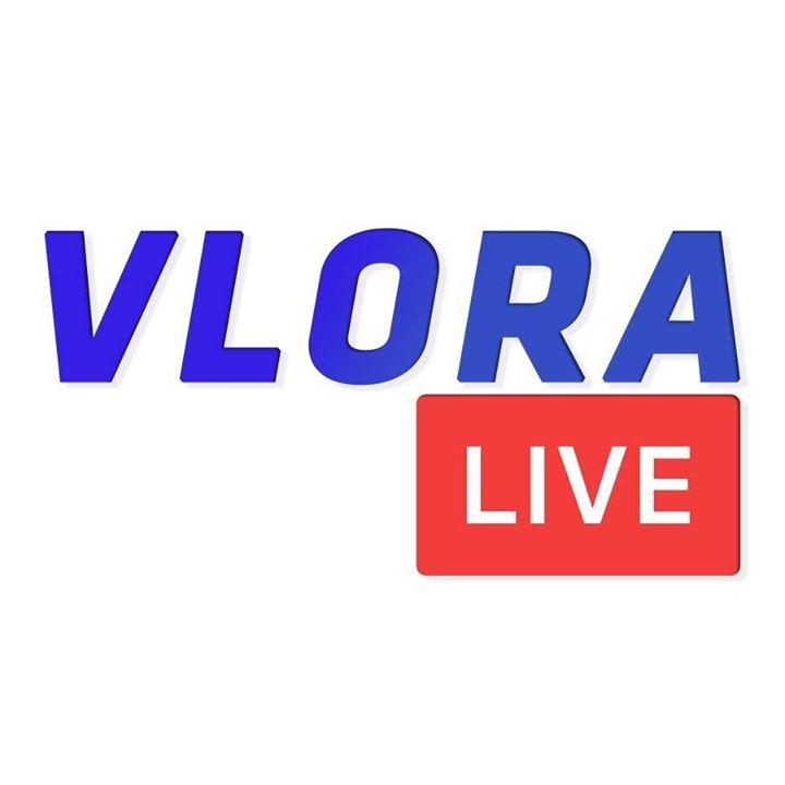 Vlora Live Bot for Facebook Messenger