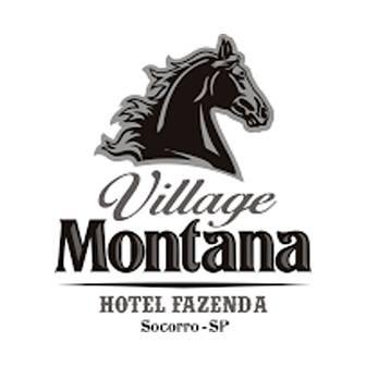 Hotel Fazenda Village Montana Bot for Facebook Messenger