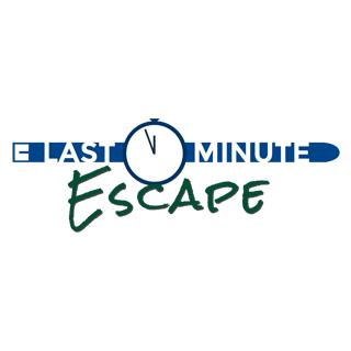 Last Minute Escape Bot for Facebook Messenger
