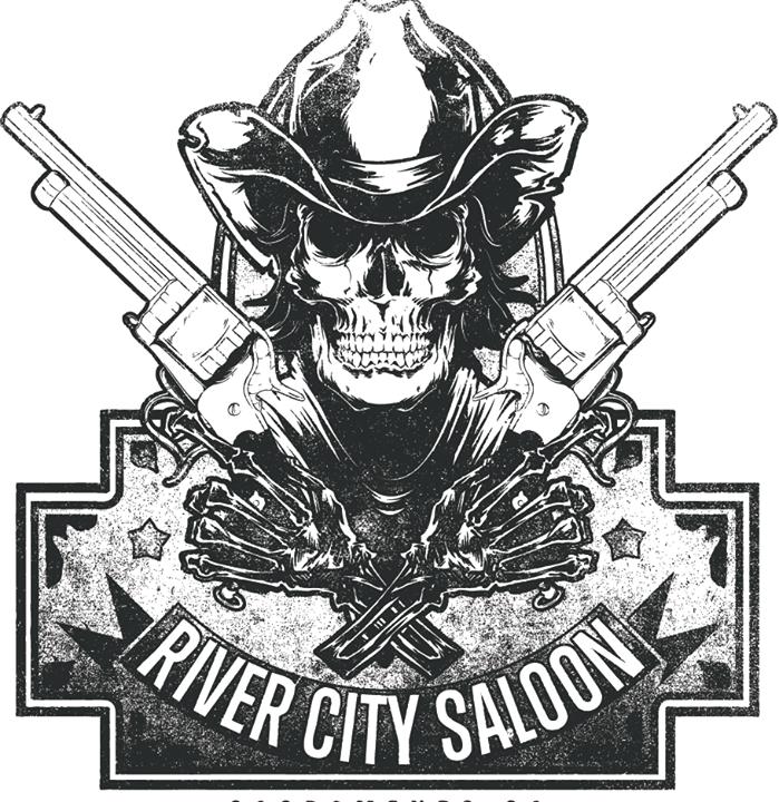 River City Saloon Bot for Facebook Messenger