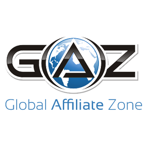 Global Affiliate Zone Bot for Facebook Messenger