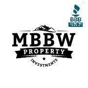 MBBW Property Investments Bot for Facebook Messenger