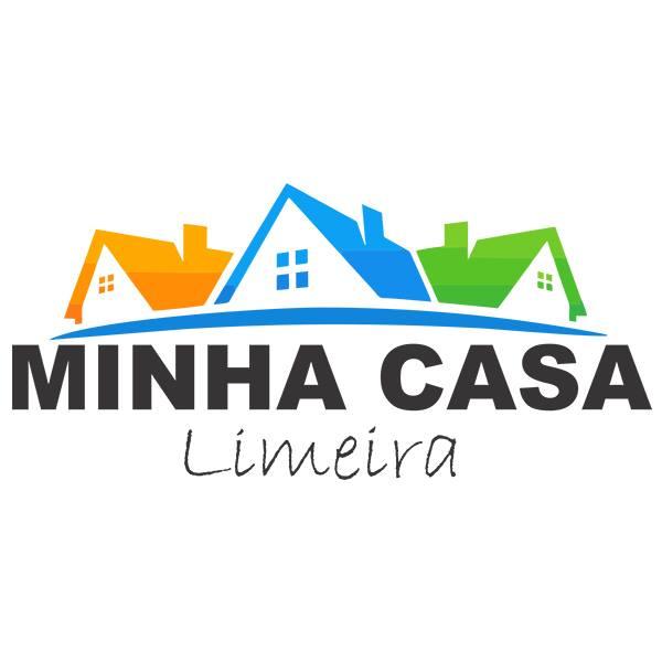 Minha Casa Limeira Bot for Facebook Messenger