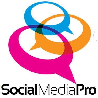 Social Media Pro Bot for Facebook Messenger