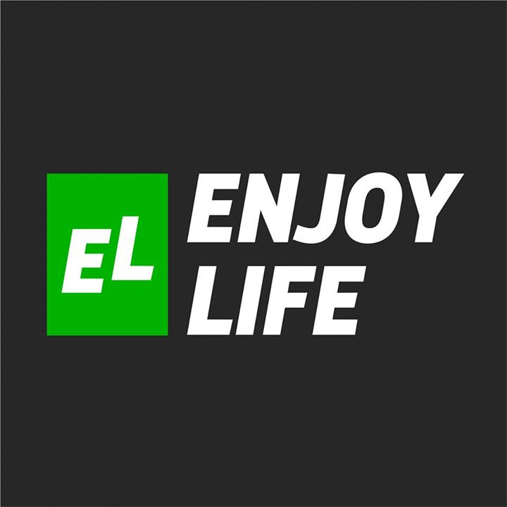 Enjoy Life Bot for Facebook Messenger
