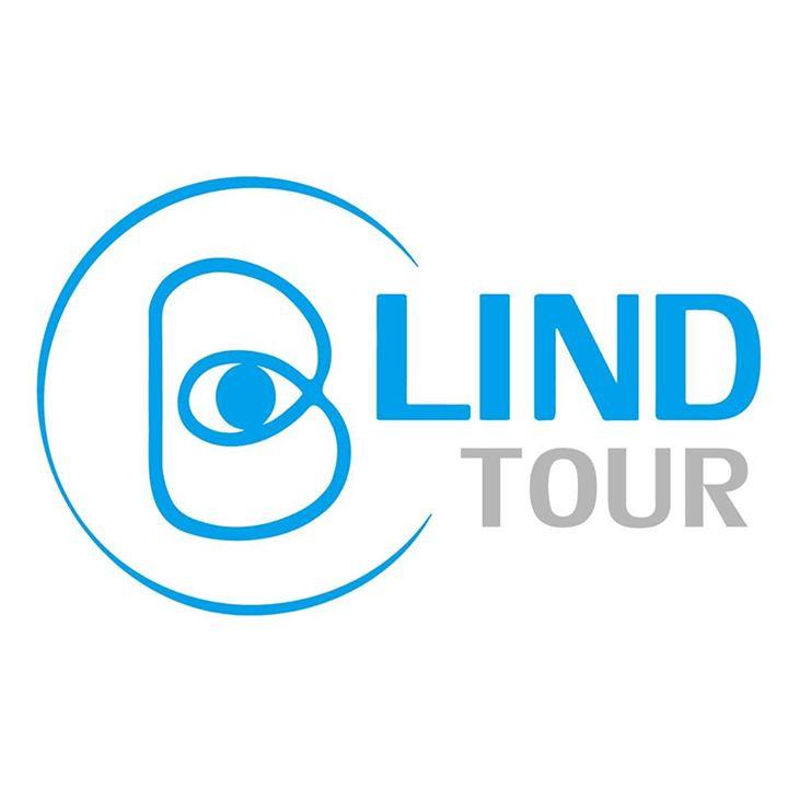 盲旅 Blind tour Bot for Facebook Messenger