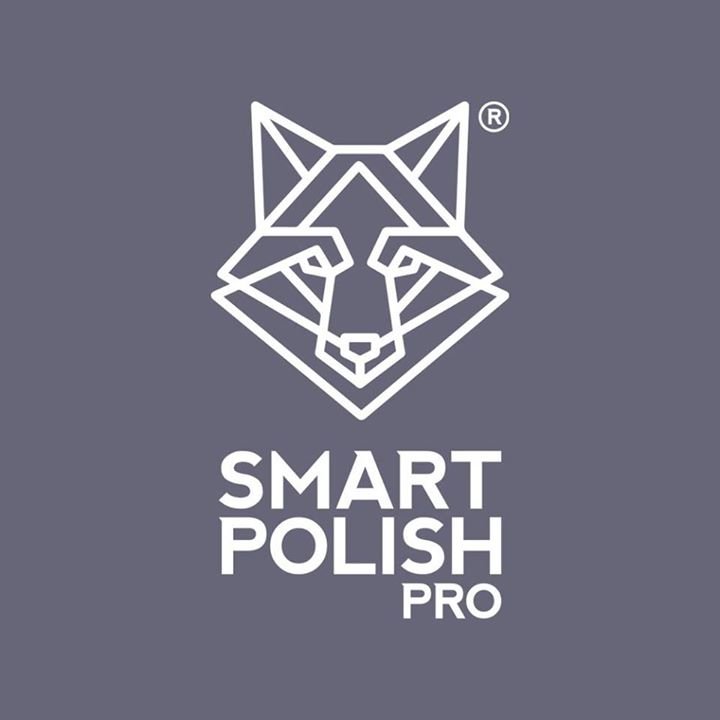 Smart Polish Pro Bot for Facebook Messenger