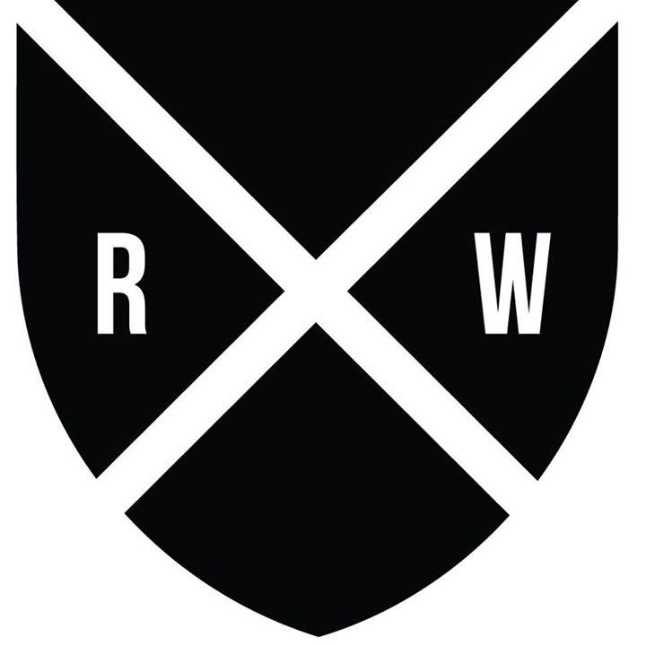 Rugby Warfare Bot for Facebook Messenger
