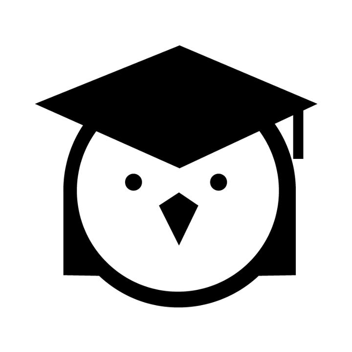 LinuxAcademy.com Bot for Facebook Messenger
