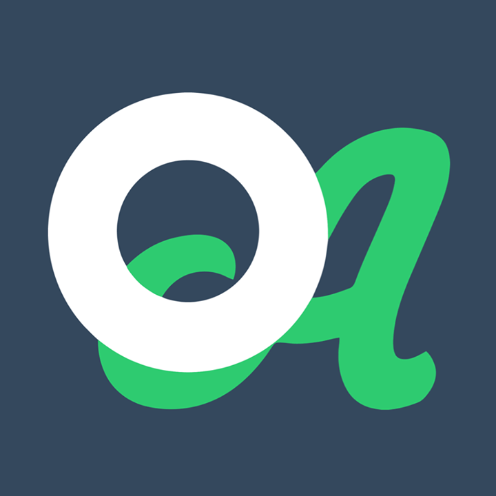 Option Alpha Bot for Facebook Messenger