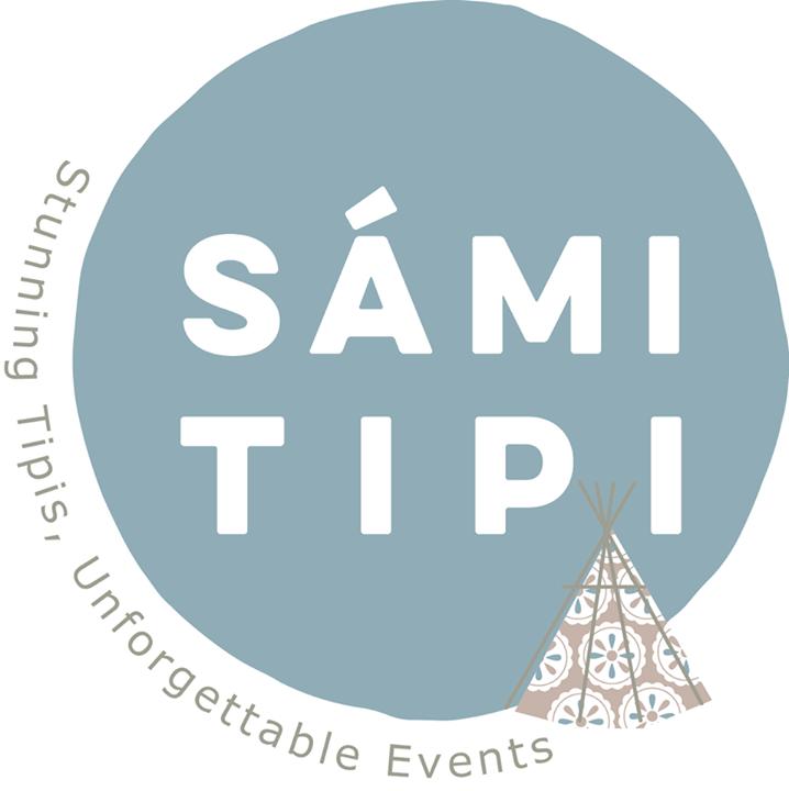 Sami Tipi Bot for Facebook Messenger