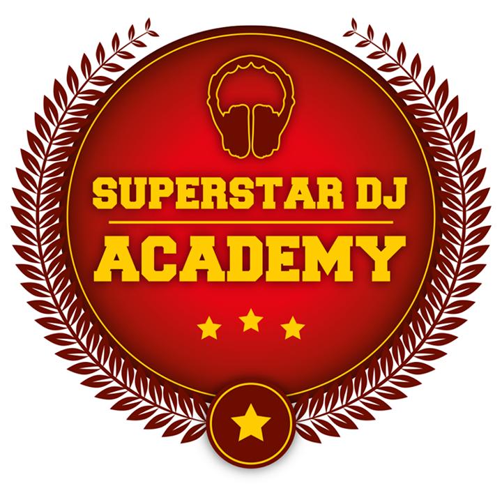 Superstar Dj Academy Bot for Facebook Messenger