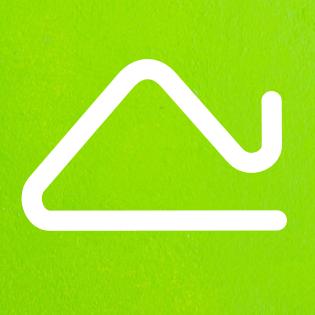 FLIPT App for Real Estate Bot for Facebook Messenger