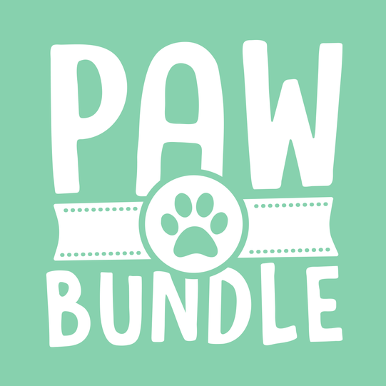 Paw Bundle Bot for Facebook Messenger