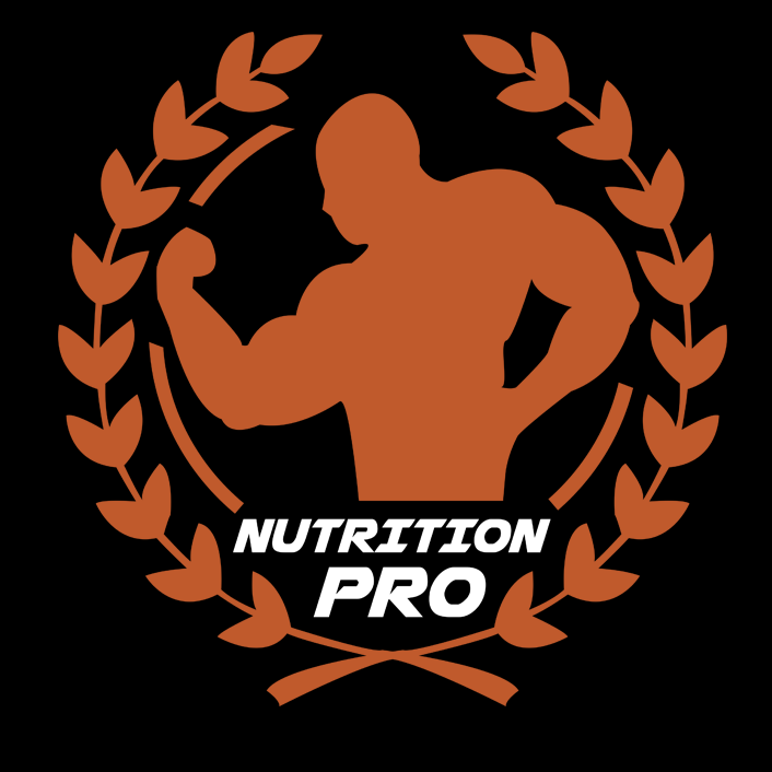 NutritionPro Bot for Facebook Messenger