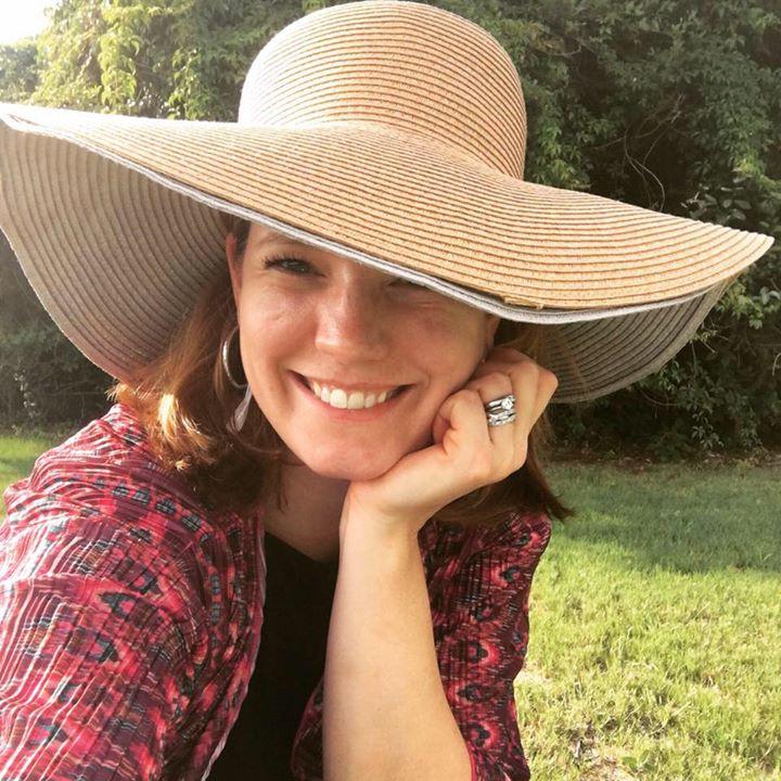 Lularoe Jess Daniels Bot for Facebook Messenger