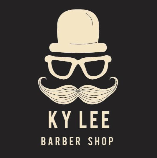 Ky Lee Barber Shop Bot for Facebook Messenger