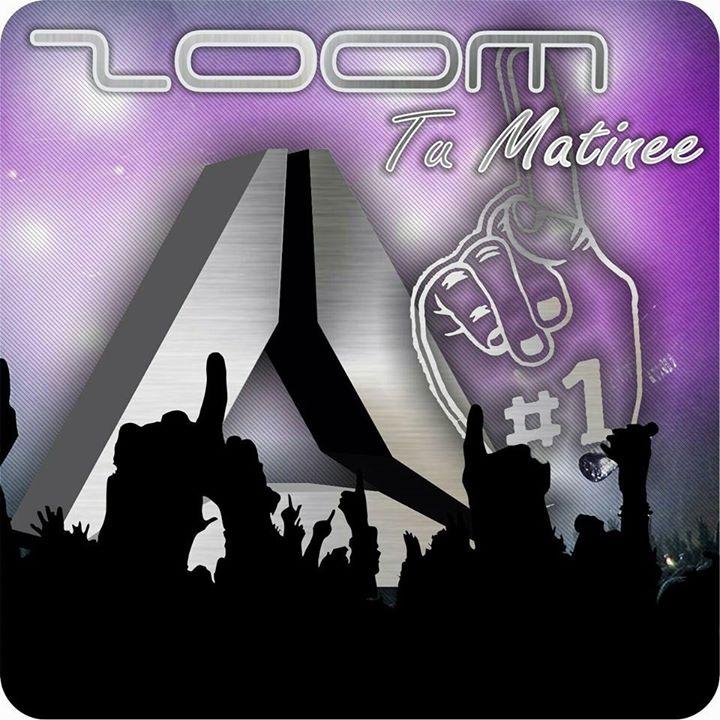 Zoom Matinee Bot for Facebook Messenger