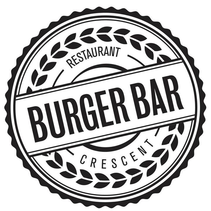 Burger Bar Bot for Facebook Messenger