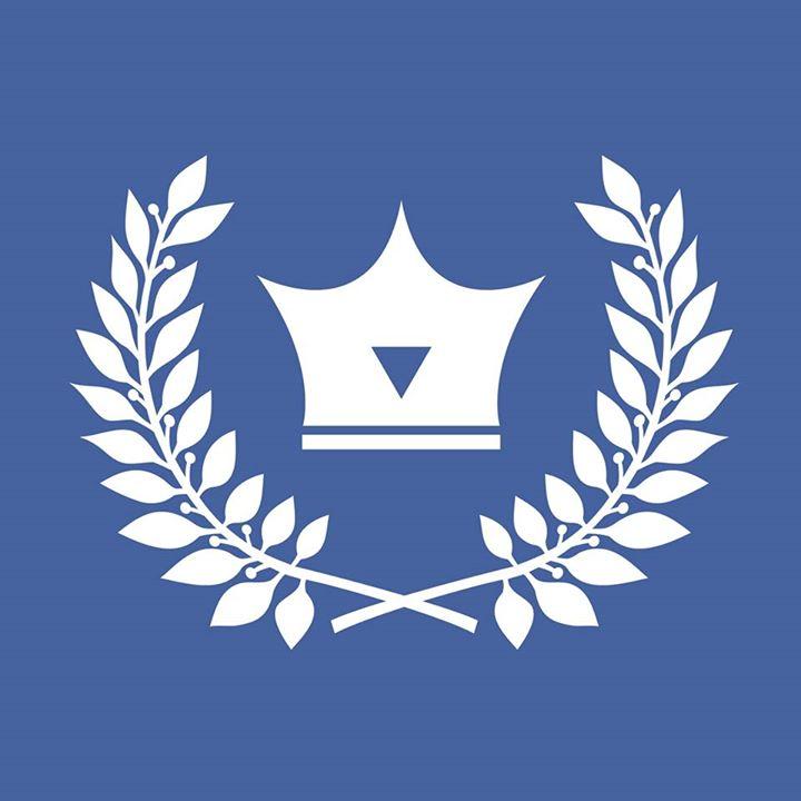 SpeakingEmpire.com Bot for Facebook Messenger