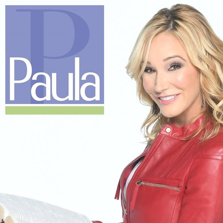 Paula White Ministries Bot for Facebook Messenger