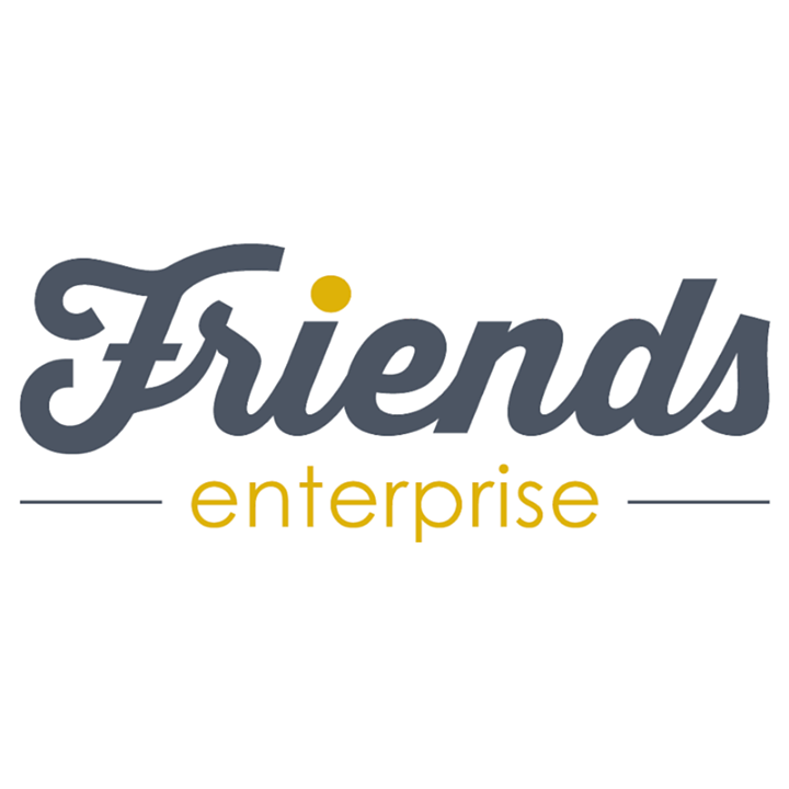 Friends Enterprise Bot for Facebook Messenger