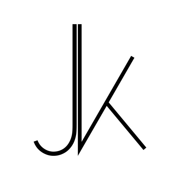 JK Cabelo e Estética Bot for Facebook Messenger