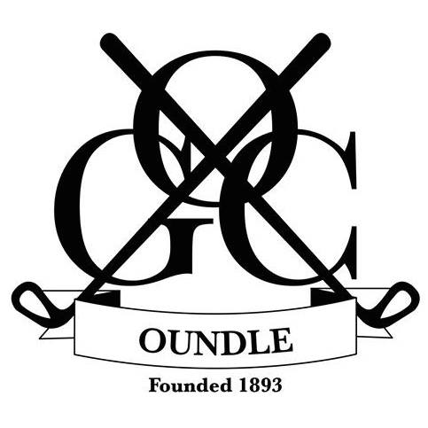 Oundle Golf Club Bot for Facebook Messenger