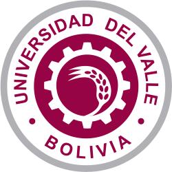 Univalle La Paz Bot for Facebook Messenger